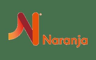 Naranja Nubiral