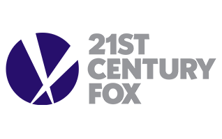 21st Century Fox Nubiral