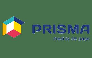 Prisma Nubiral