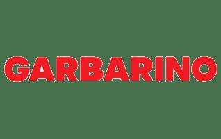 Garbarino Nubiral