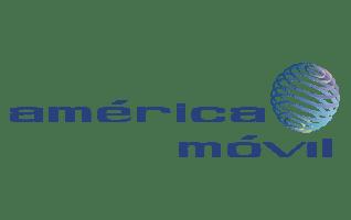 América Móvil Nubiral