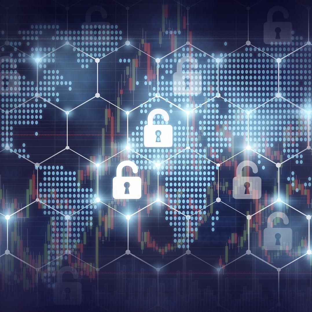 Monitoreo y Seguridad en la Nube con Prisma Cloud