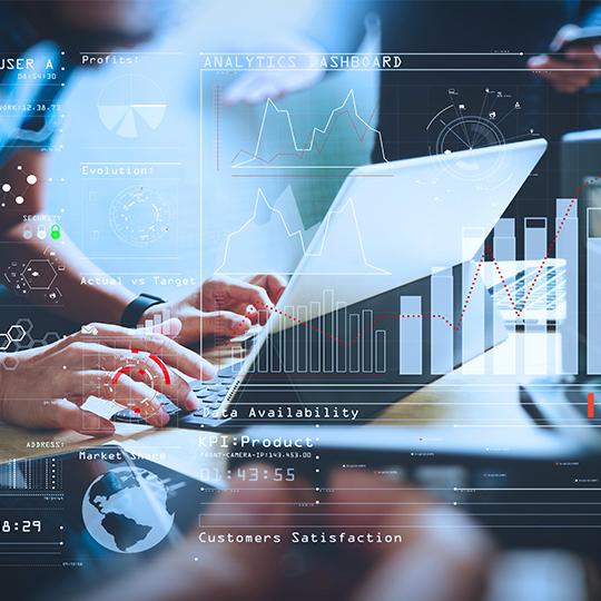 Industrias 4.0: Revolución tecnológica para competir
