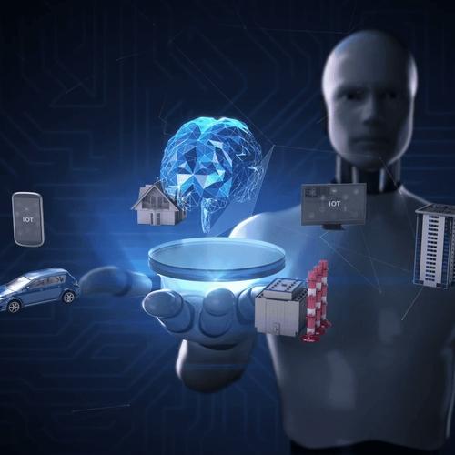 Webinar   El poder de Intelligent Automation