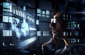 Transformación Digital: Camino a la Nueva Normalidad