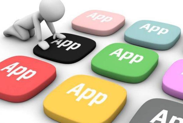 modernizar aplicaciones
