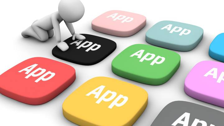 """¿Qué significa """"modernizar"""" una aplicación?"""