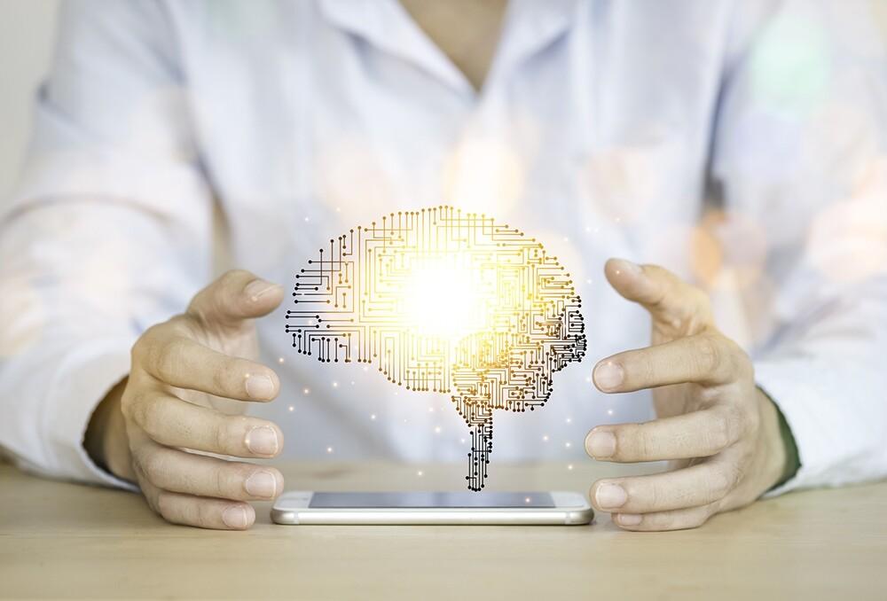 Inteligencia Artificial para no dejar a nadie atrás