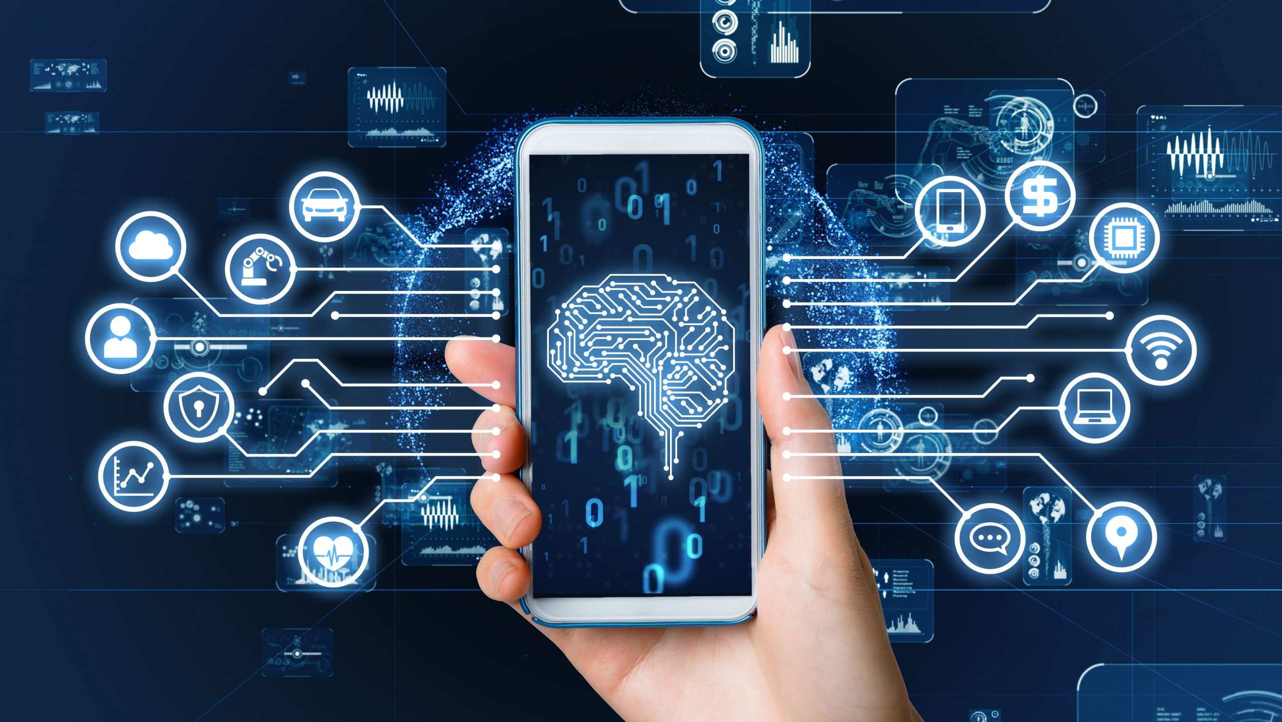 Machine Learning ¿Es tangible?