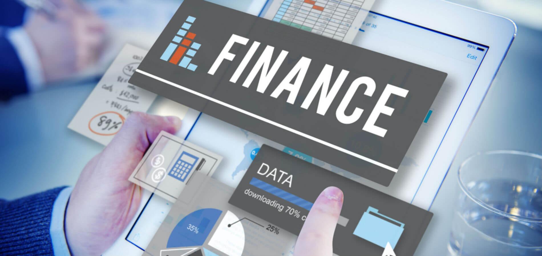 Big data y servicios financieros: menos riesgos, más oportunidades