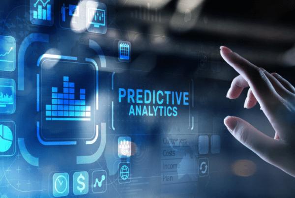 predictive analytics