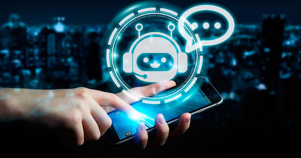 Tecnologías cognitivas: más inteligencia, mejor atención