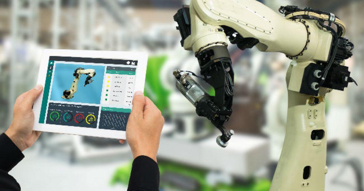 Big data y manufactura: en el centro de la Industria 4.0