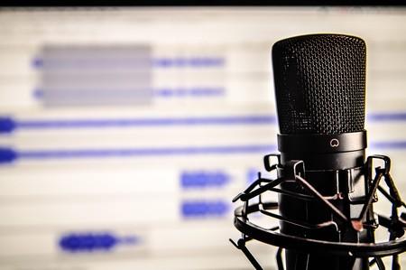 Podcast Predictive Analytics