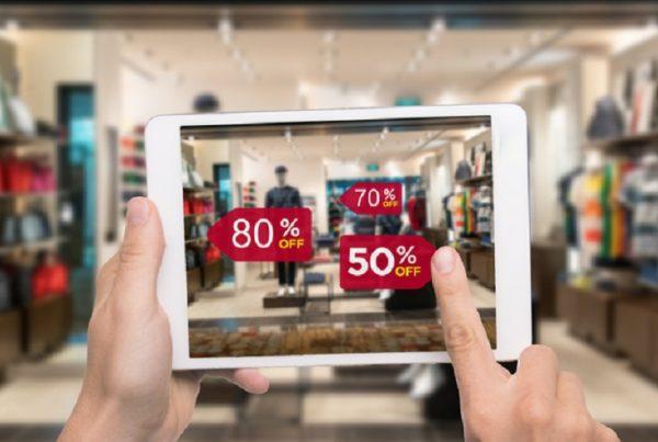 nuevas realidades para el mundo del retail
